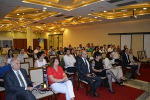 U Mostaru održan seminar o kolektivnom ostvarivanju autorskog i srodnih prava