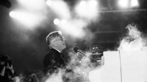 U 71. godini života preminuo Oliver Dragojević